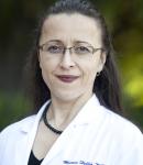 Maria Hella, M.D., Assistant Professor