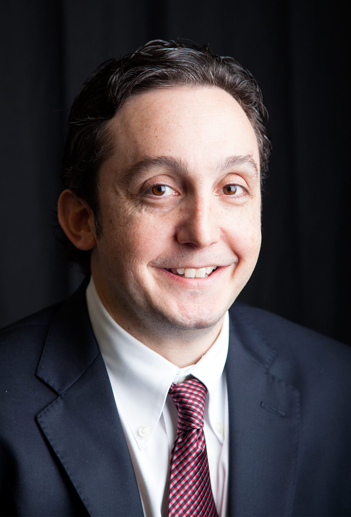 Michael Okun, M D  » Department of Neurology » College of