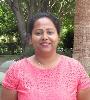 Varalakshmi Reddy, MD