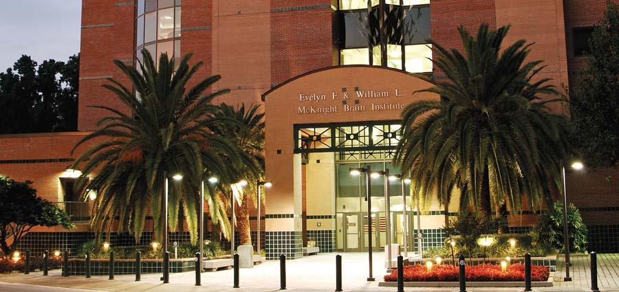 photo of MBI Building