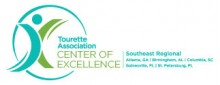 Southeast-Regional-Center-of-Excellence