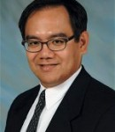 Ramon Bautista JAX