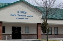 sleep-disorders-center