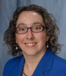 Melissa J. Armstrong, MD, MSc