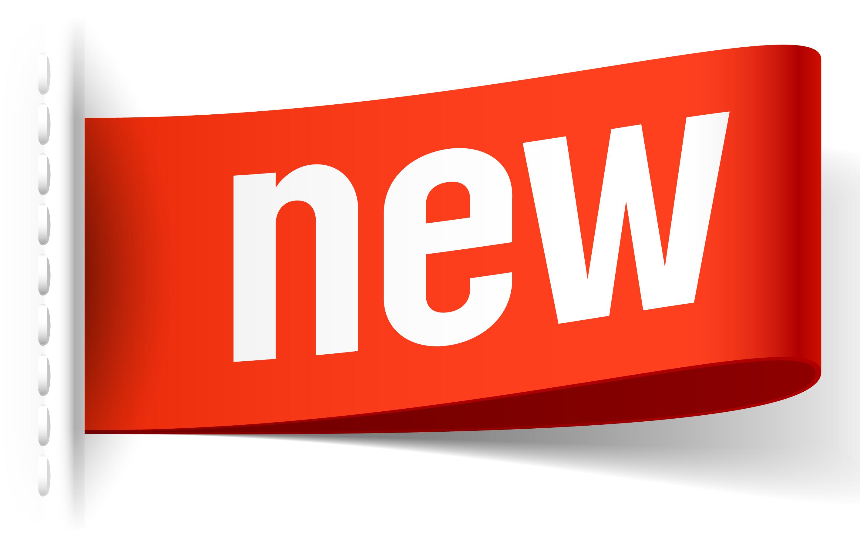 """Résultat de recherche d'images pour """"new"""""""