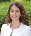 Irene Malaty, M.D.