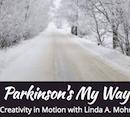 From Linda Mohr's Blog