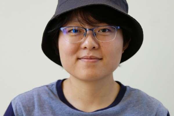 Yuning Liu