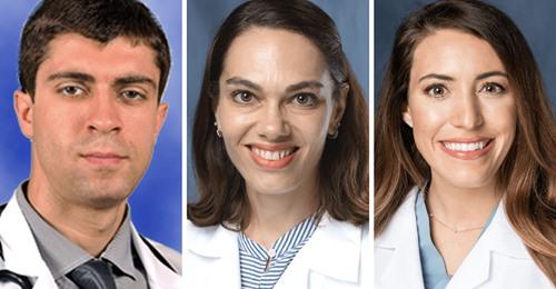 Neuro Critical Care Doctors