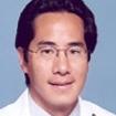 Michael Wong, MD, PhD