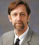 Steven N Roper, MD