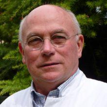 Patrick_Chauvel, MD