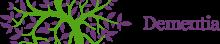 Dementia.com logo