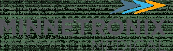 image minnetronix logo