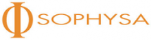 Image sophysa logo
