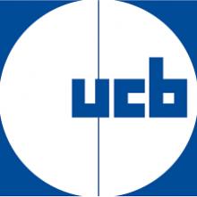Image ucb logo