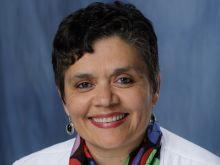 Dr. Malu Tansey