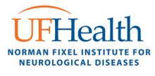 Fixel Center Logo