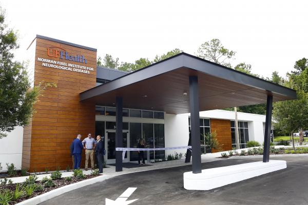 Fixel Institute
