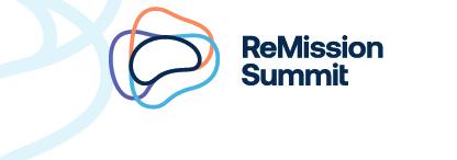 remission summit