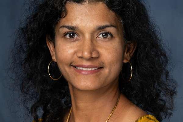Vinata Vedam-Mai