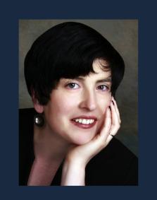 Lea Grinberg, PhD