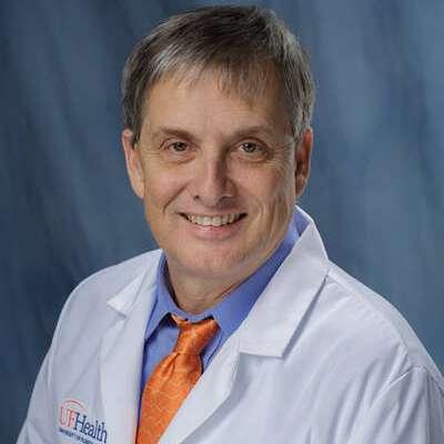 Dr. Winesett